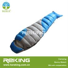 Arctic Sleeping Bag