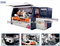 Weihai Linares Four Side Moulder DL3005,DL3006,DL4006,DL4007