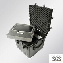 Best price,Model (382718),Elegant design waterproof skin case