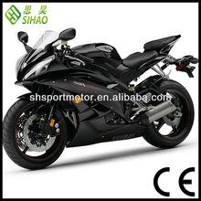 Matte Super 150cc Pocket Bike Powerful Motorcycles