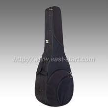 Quality 5 Strings Banjo Foam Case