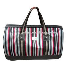 wholesale price travel bag,duffle bag newest