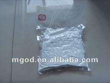 95% purity magnesium oxide light for household neoprene glove