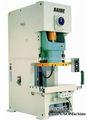 Poder de la prensa de embrague neumático, prensa de energía neumática, poder de la prensa de la máquina para la hoja de metal