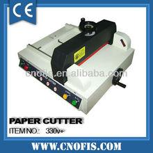 OFIS A4 electric desktop paper cutter
