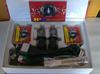 2014 HID Kit 12v 35w H4 HID Xenon kit,12v 35w H4 Bixenon HID Conversion Kit
