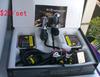 2014 New HID Xenon Kit !12v H4 HID Xenon kit,12v 35w H4 Bixenon HID Conversion Kit