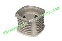 diecasting mould supplier, aluminium die casting automobile parts,OEM automobile part