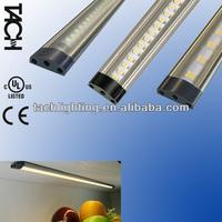 Ultra Slim CE&RoHS Linkable LED Cabinet Light