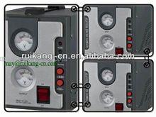 low voltage 1000VA food stabilizer