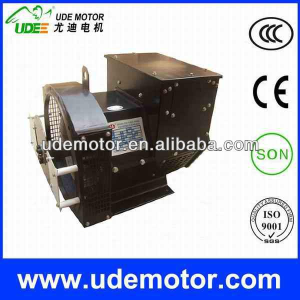 free energy generator sale, View free energy generator, UDE/UDE STAR ...