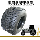 Wheel Loader Machinery Tyre 400/60-15.5