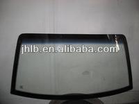 auto car windshield for mini van and mini truck