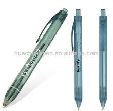 environmental recycled PET pen