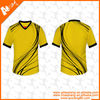 2013 cool dry custom soccer shirts