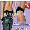 BRAZILIAN SECRET push up panties, sexy and hot selling