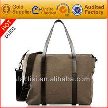 2013 design leather bags handbags for men/high fashion brand handbag bags for men big bag handmade china wholesale handbags