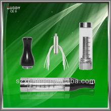 health e cigs vapor kits / E cig accessories for CE8/CE4 /CE7