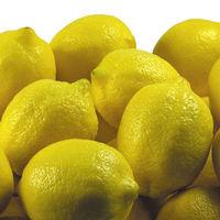 lemons fresh lemon citrus fruit