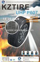 new tires bulk wholesale