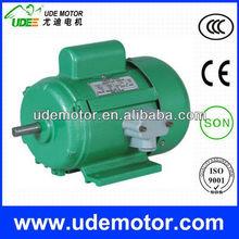 JY series heavy duty general electric motors