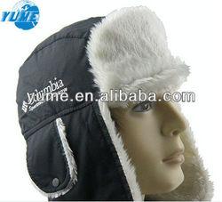Mens Winter Hats Caps,Winter Ski Hat