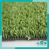 soccer ball grass (69) 10mm