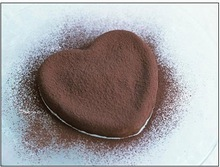 china black cocoa powder 10-12