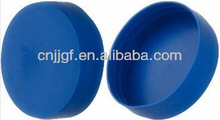 malleable iron pipe fitting made in china