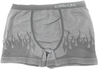 ZJ Bamboo Briefs,Boxers, Shorts,Underpants for man