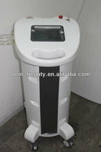 Most effective & Permanent hair reduction laser Hair removal machine for Leg Veins(FB-P001)