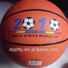 basketball wholesale