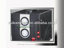AVR 2000va Automatic Voltage table leg stabilizer