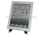 bracket car bracket for tablet for pad modeL PS0815 universal tablet holder tablet holder hot sales