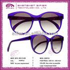 2013 Best Designer Fashion Sunglasses Girls pictures