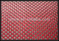 colored carbon fiber cloth,carbon fiber fabric red carbon fiber fabric