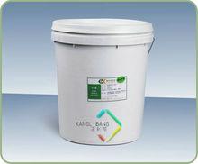silicone conductive rubber adhesive