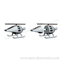 OEM promotional gifts aeroplane shape usb flash memory, helicopte usb flash drive,pvc usb flash disk