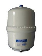 water dispenser 3.2G ro tank