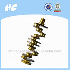 For Caterpillar use 3306 Crankshaft