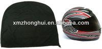 bicycle helmet bag