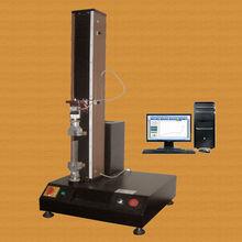 Best price tensile test manufacturer