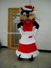hot sale backyardigan mascot costume