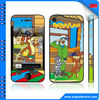 professional phone skins factory , factory cell phone skin stickers