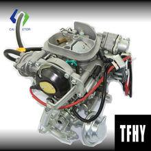 High Performance TOYOTA 22R Carburetor