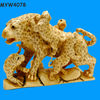 /product-gs/tigers-den-bengal-tiger-king-of-the-hill-resin-handcraft-841545262.html