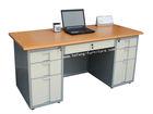 Metal Office Desk Frame