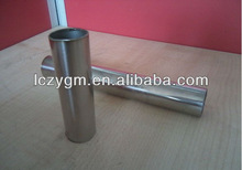 aluminized steel exhaust pipes