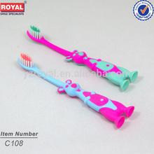 best kid musical toothbrush