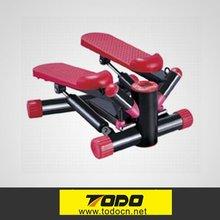 fitness stepper exercise stepper belly fitness equipment